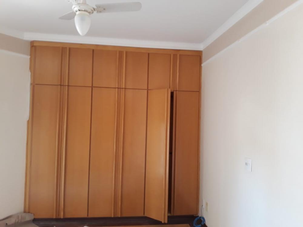Alugar Casa / Condomínio em SAO JOSE DO RIO PRETO apenas R$ 4.800,00 - Foto 11