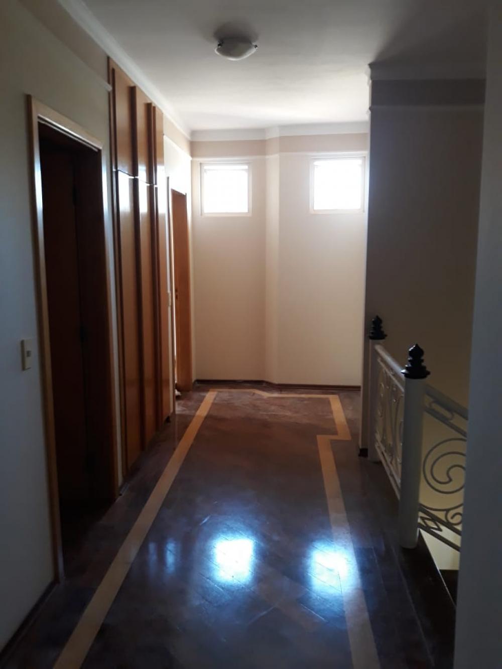 Alugar Casa / Condomínio em SAO JOSE DO RIO PRETO apenas R$ 4.800,00 - Foto 9