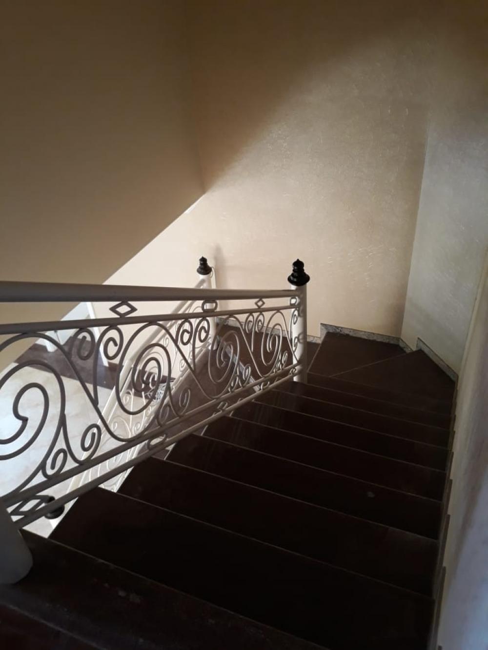 Alugar Casa / Condomínio em SAO JOSE DO RIO PRETO apenas R$ 4.800,00 - Foto 13