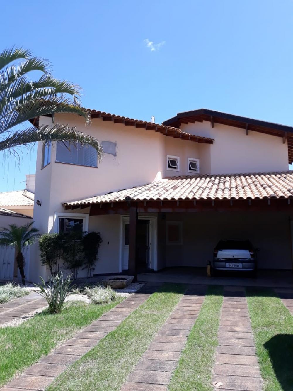 Alugar Casa / Condomínio em SAO JOSE DO RIO PRETO apenas R$ 4.800,00 - Foto 17