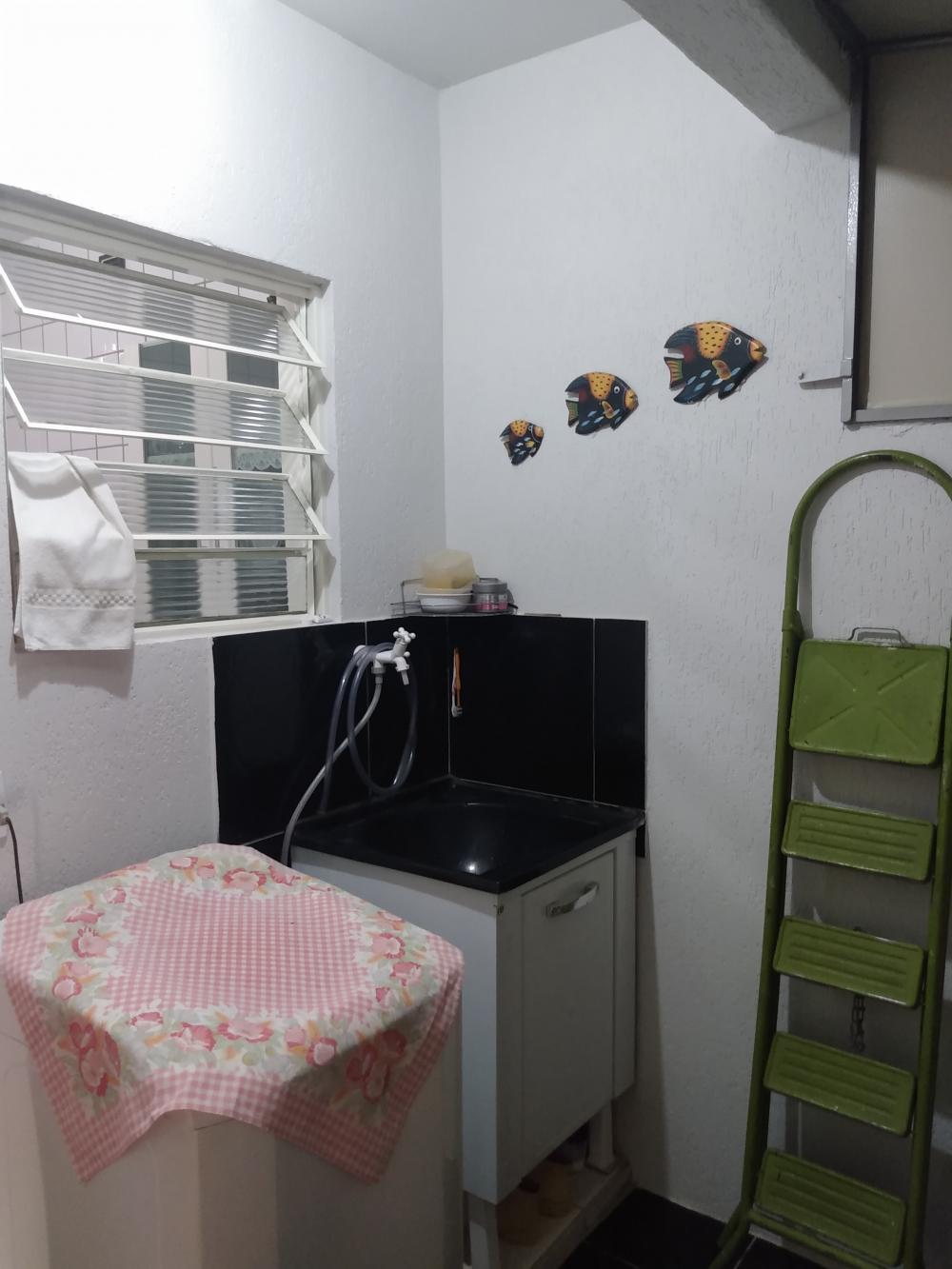 Comprar Casa / Condomínio em SAO JOSE DO RIO PRETO apenas R$ 220.000,00 - Foto 10