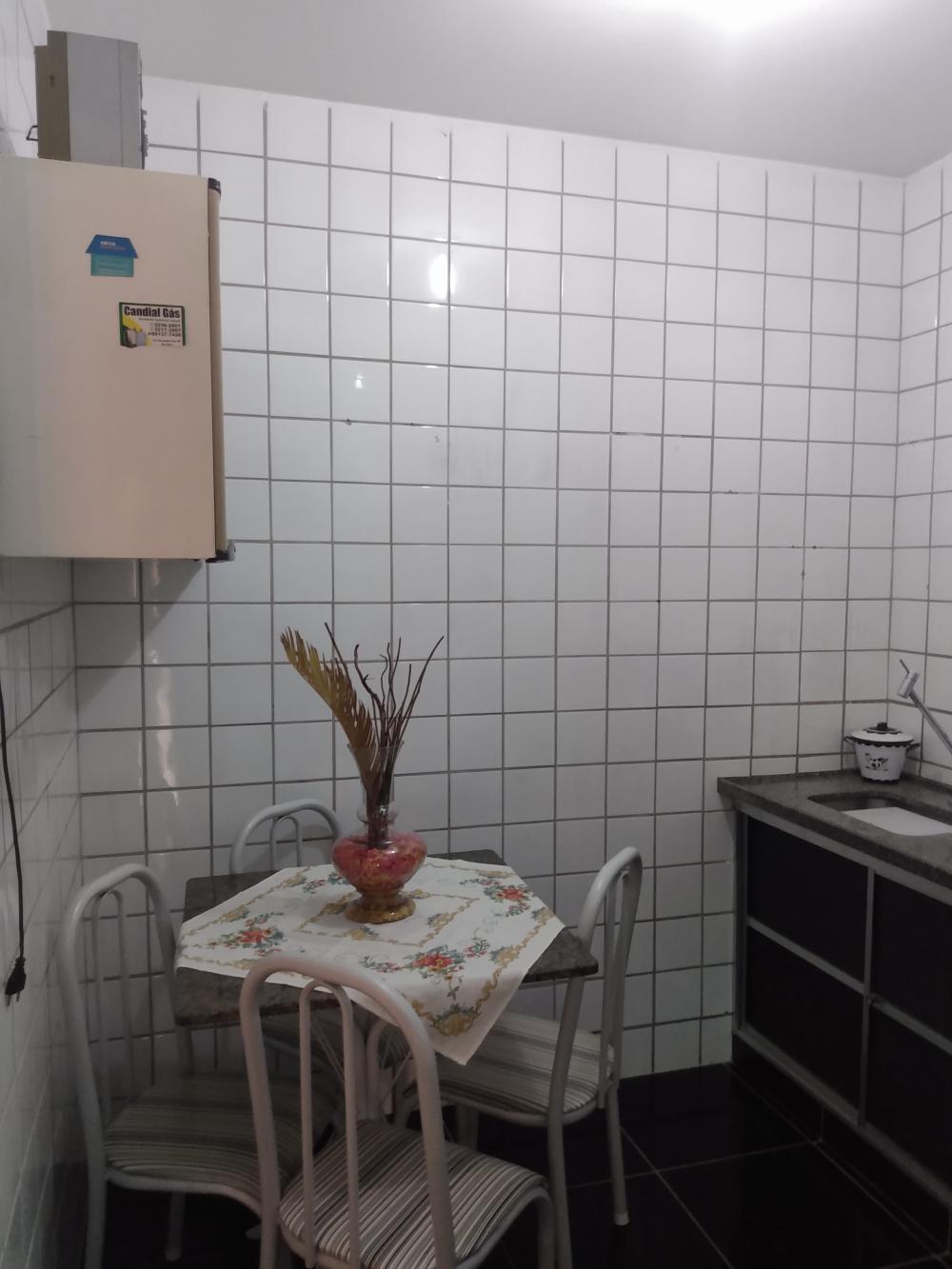 Comprar Casa / Condomínio em SAO JOSE DO RIO PRETO apenas R$ 220.000,00 - Foto 7