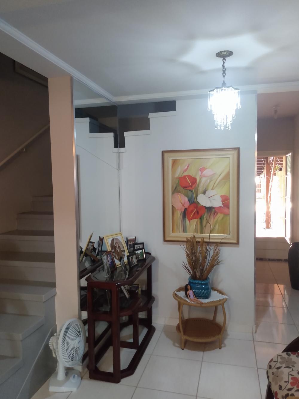Comprar Casa / Condomínio em SAO JOSE DO RIO PRETO apenas R$ 220.000,00 - Foto 8