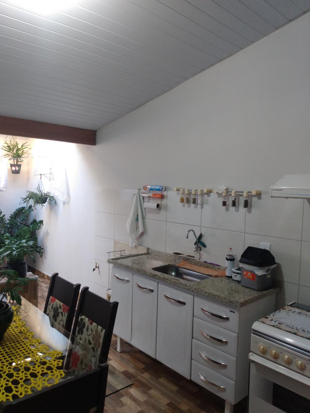 Comprar Casa / Condomínio em SAO JOSE DO RIO PRETO apenas R$ 220.000,00 - Foto 11