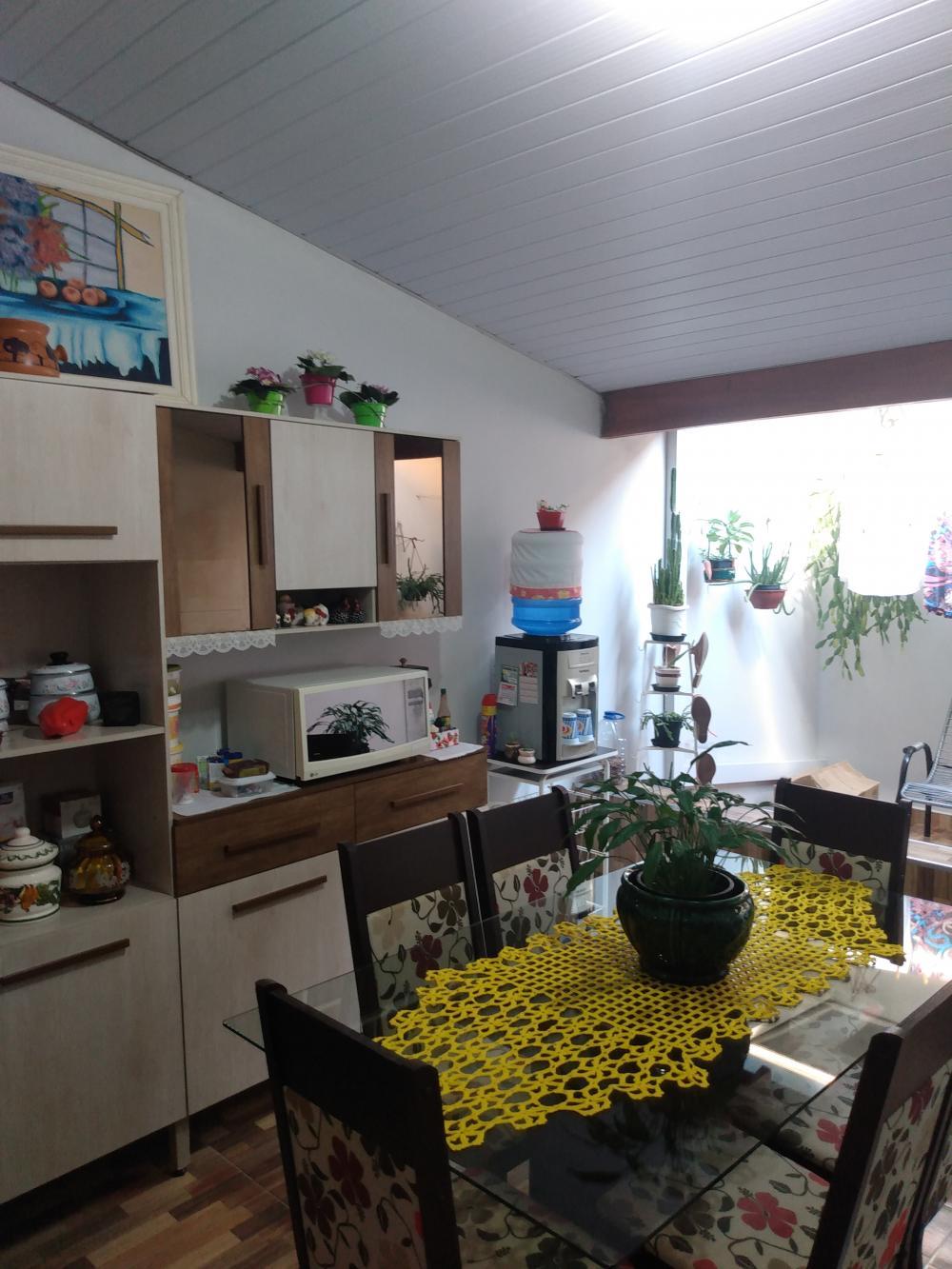 Comprar Casa / Condomínio em SAO JOSE DO RIO PRETO apenas R$ 220.000,00 - Foto 12