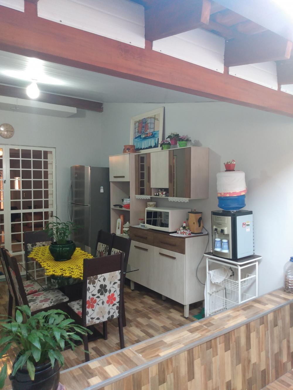 Comprar Casa / Condomínio em SAO JOSE DO RIO PRETO apenas R$ 220.000,00 - Foto 3