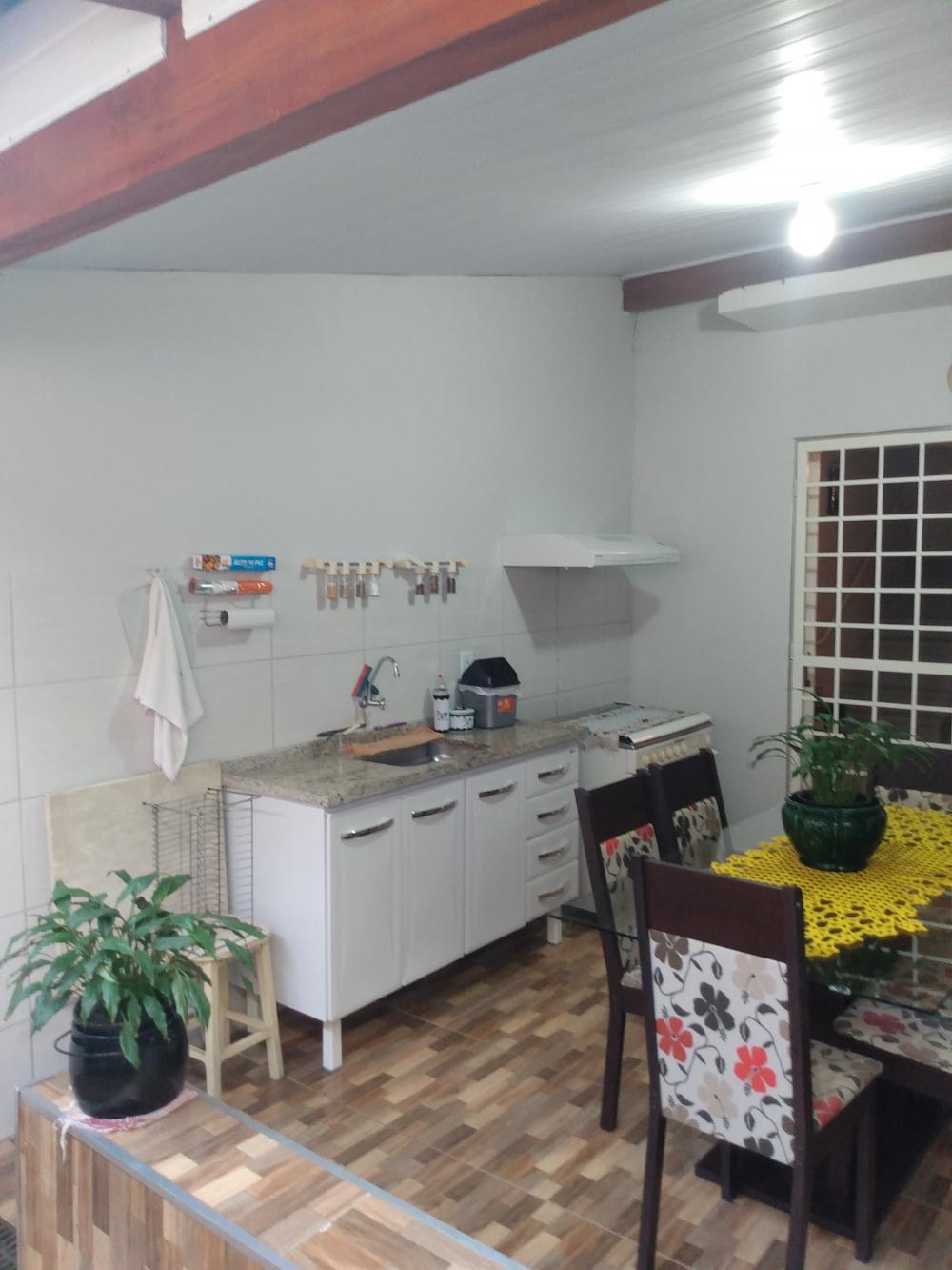 Comprar Casa / Condomínio em SAO JOSE DO RIO PRETO apenas R$ 220.000,00 - Foto 13