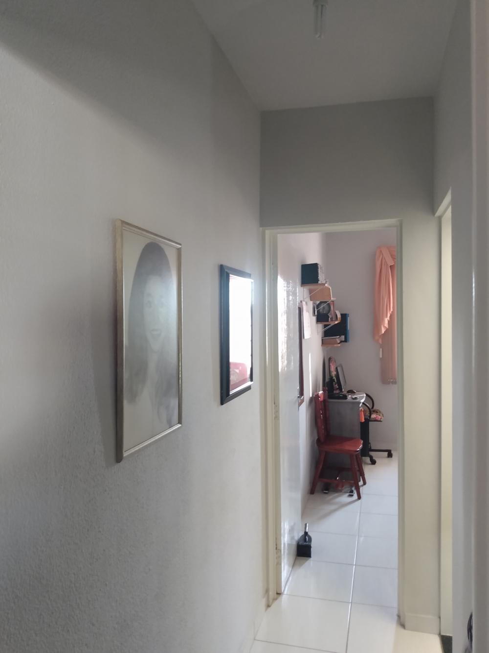 Comprar Casa / Condomínio em SAO JOSE DO RIO PRETO apenas R$ 220.000,00 - Foto 18