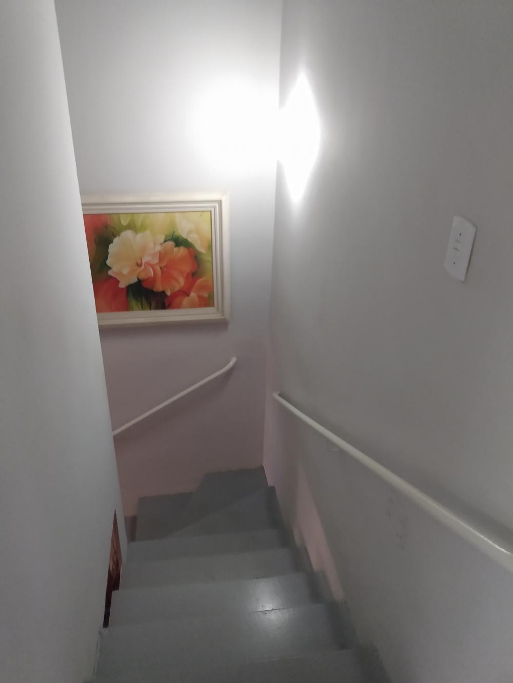 Comprar Casa / Condomínio em SAO JOSE DO RIO PRETO apenas R$ 220.000,00 - Foto 22