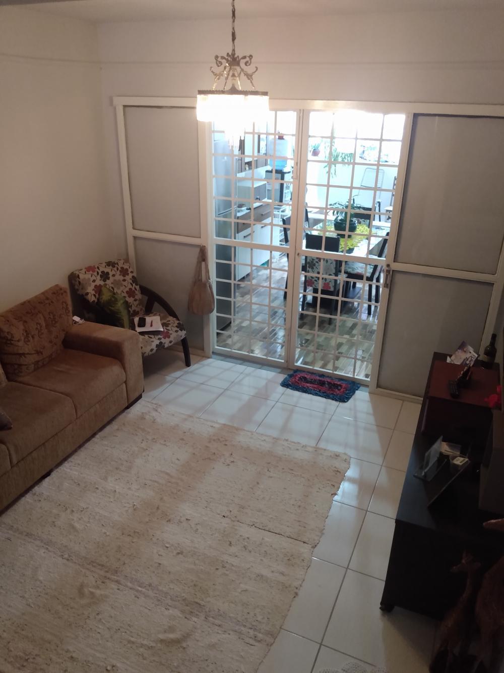 Comprar Casa / Condomínio em SAO JOSE DO RIO PRETO apenas R$ 220.000,00 - Foto 1