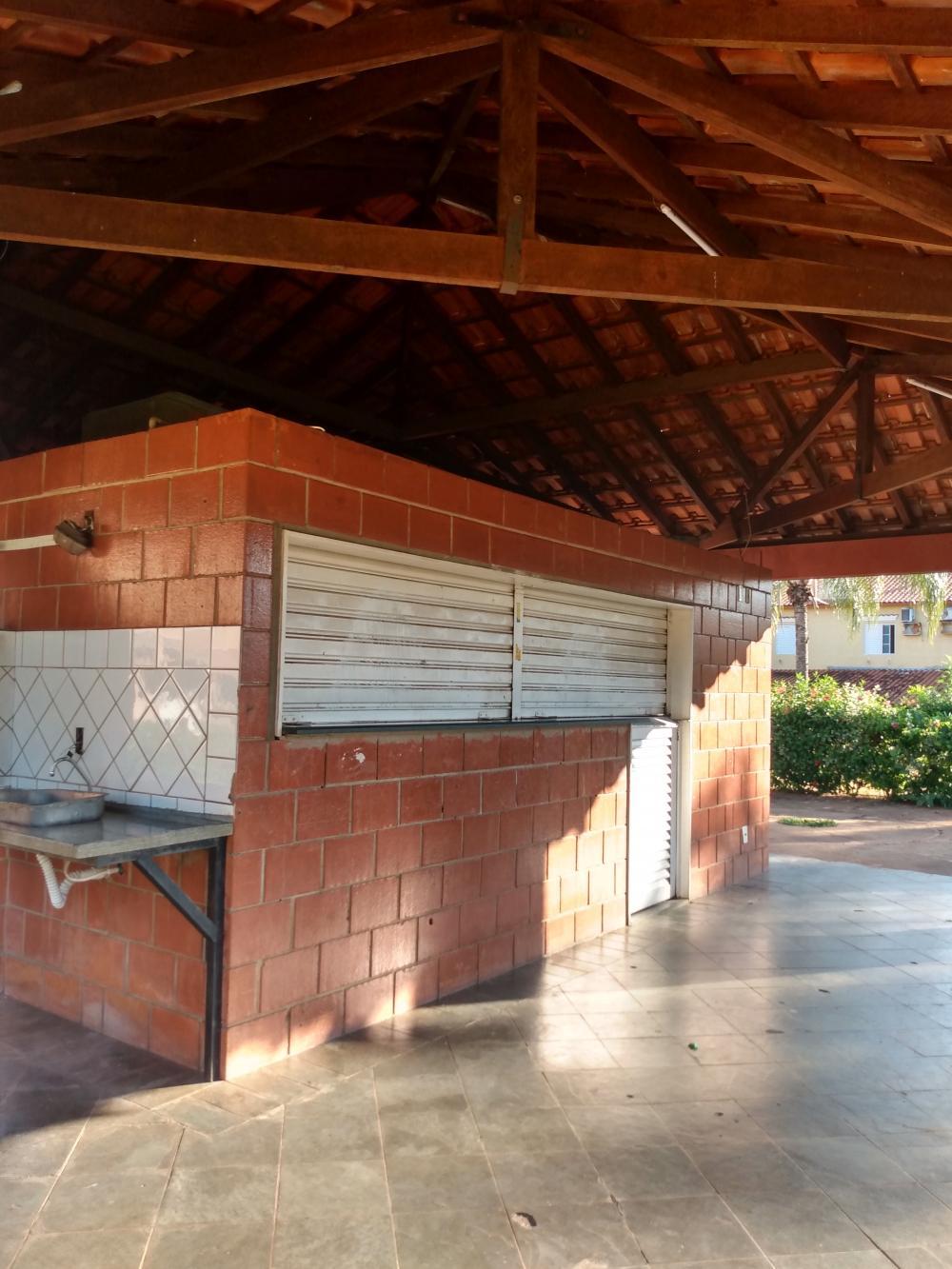 Comprar Casa / Condomínio em SAO JOSE DO RIO PRETO apenas R$ 220.000,00 - Foto 25