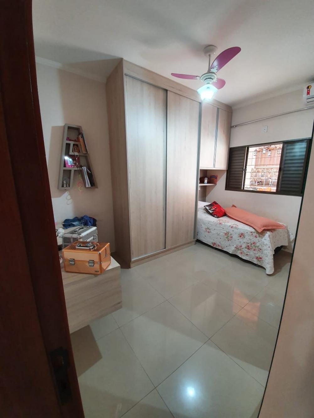 Comprar Casa / Padrão em São José do Rio Preto apenas R$ 400.000,00 - Foto 5