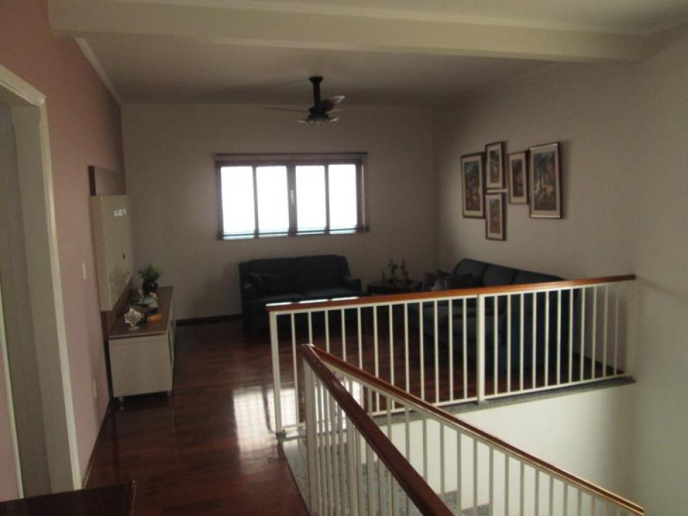 Comprar Casa / Padrão em São José do Rio Preto R$ 680.000,00 - Foto 9