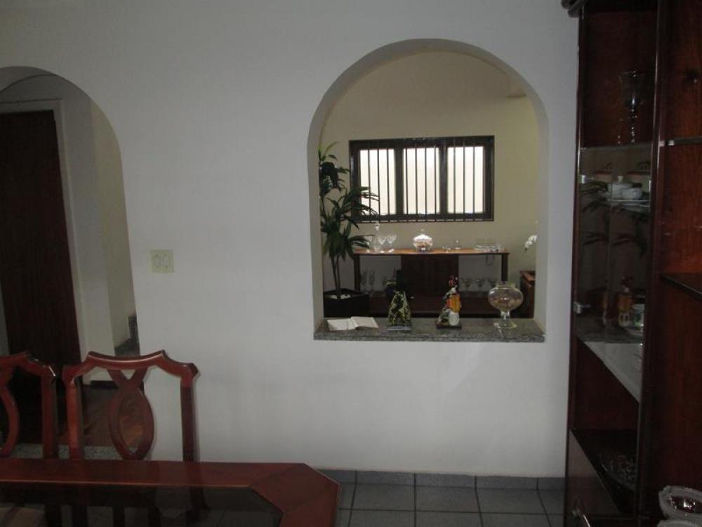 Comprar Casa / Padrão em São José do Rio Preto R$ 680.000,00 - Foto 6