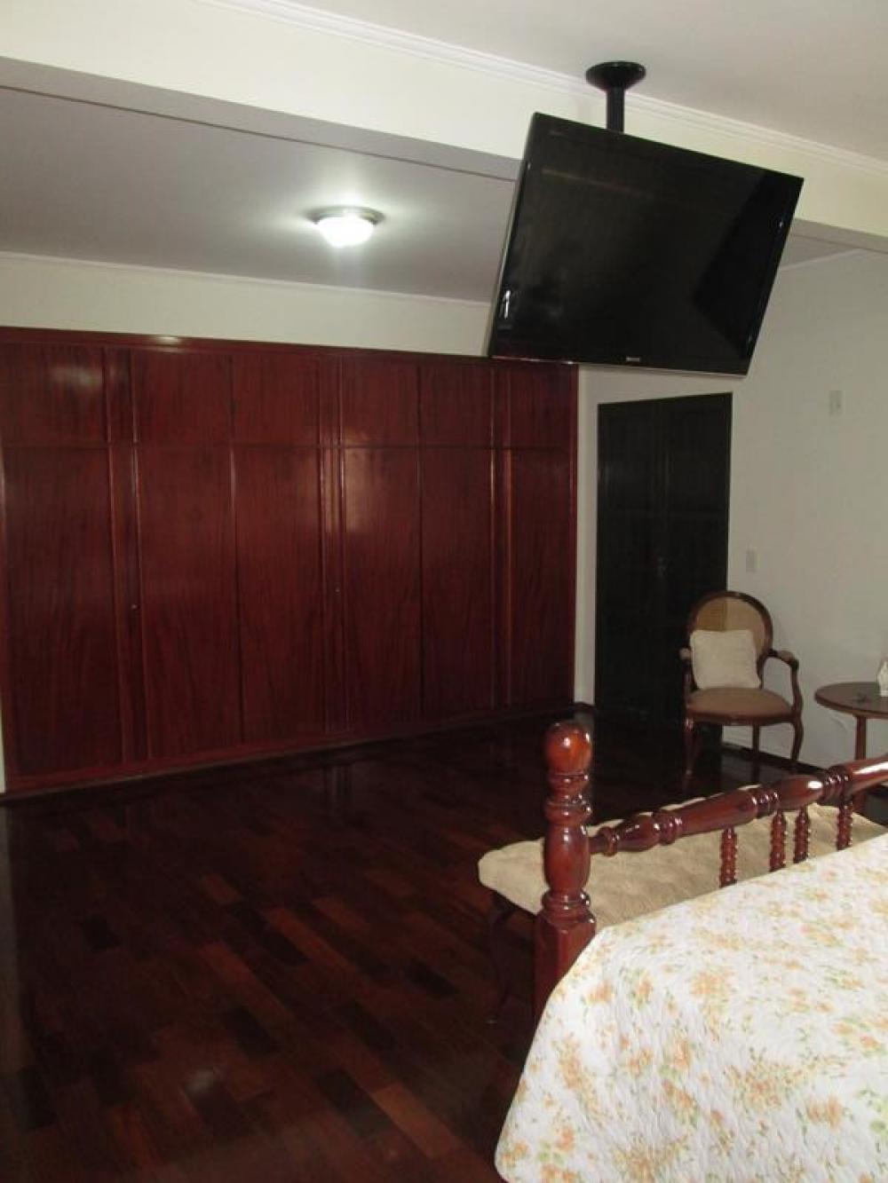 Comprar Casa / Padrão em São José do Rio Preto R$ 680.000,00 - Foto 14