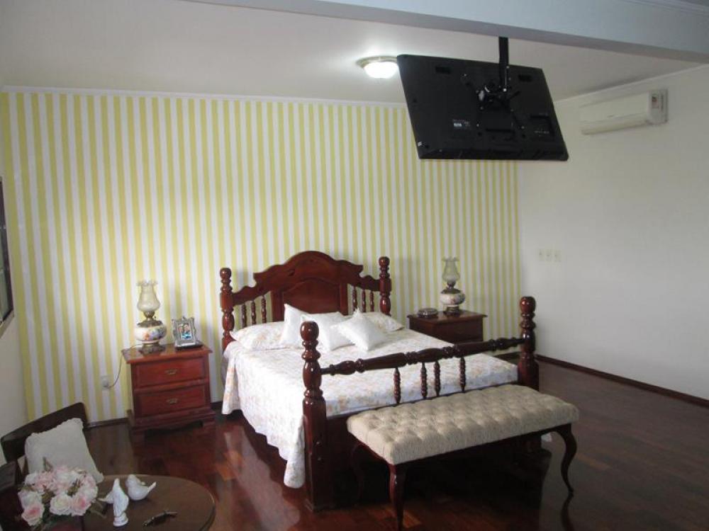 Comprar Casa / Padrão em São José do Rio Preto R$ 680.000,00 - Foto 15