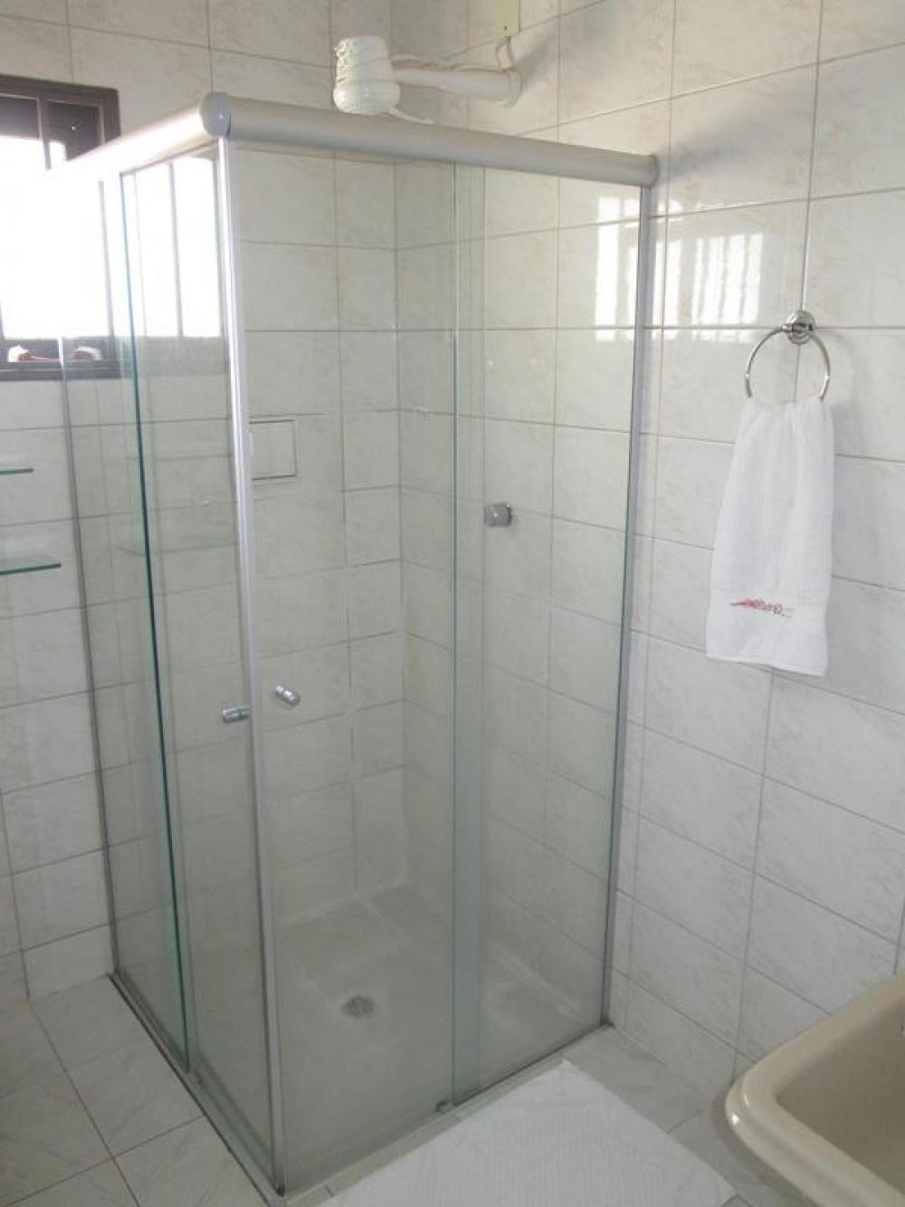 Comprar Casa / Padrão em São José do Rio Preto R$ 680.000,00 - Foto 20