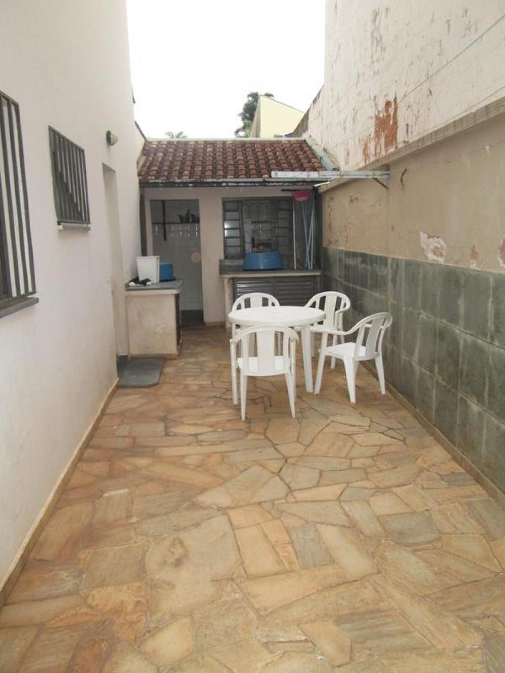 Comprar Casa / Padrão em São José do Rio Preto R$ 680.000,00 - Foto 22