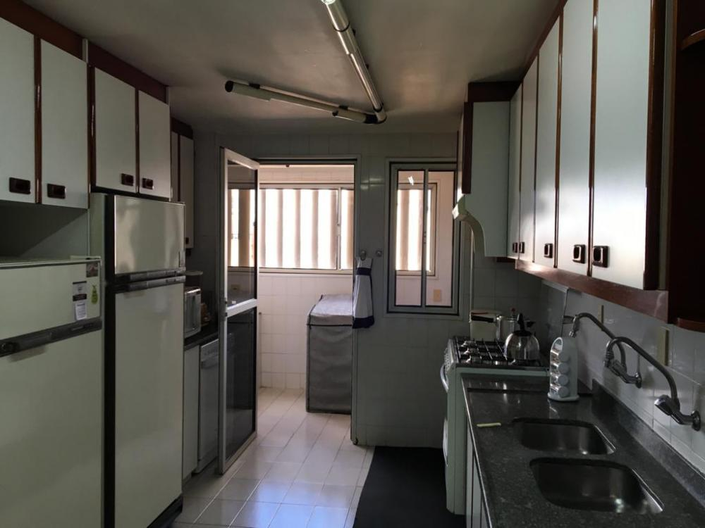 Sao Jose do Rio Preto Apartamento Venda R$900.000,00 Condominio R$900,00 4 Dormitorios 2 Vagas Area construida 224.73m2
