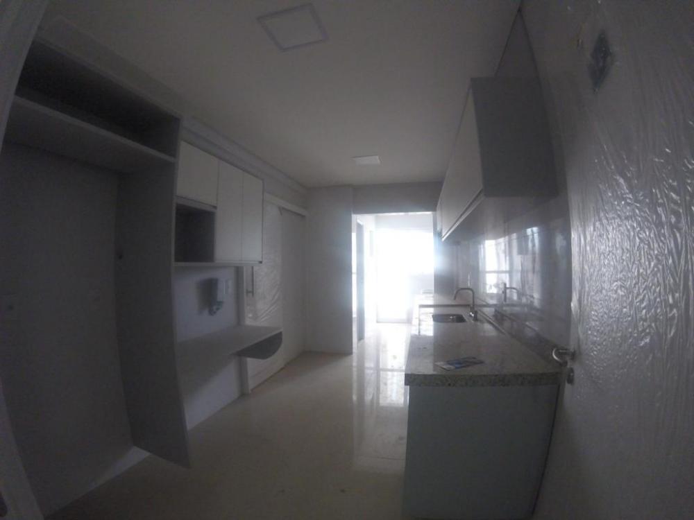Alugar Apartamento / Padrão em São José do Rio Preto apenas R$ 3.000,00 - Foto 3