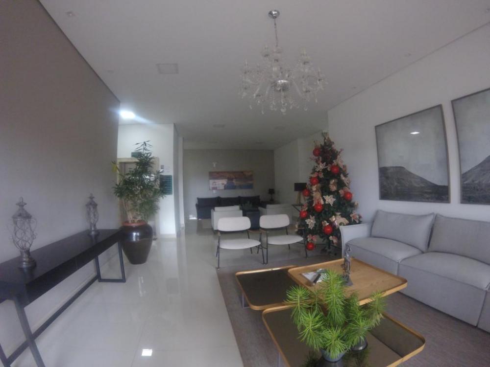Sao Jose do Rio Preto Apartamento Locacao R$ 3.000,00 Condominio R$650,00 3 Dormitorios 1 Suite Area construida 132.00m2