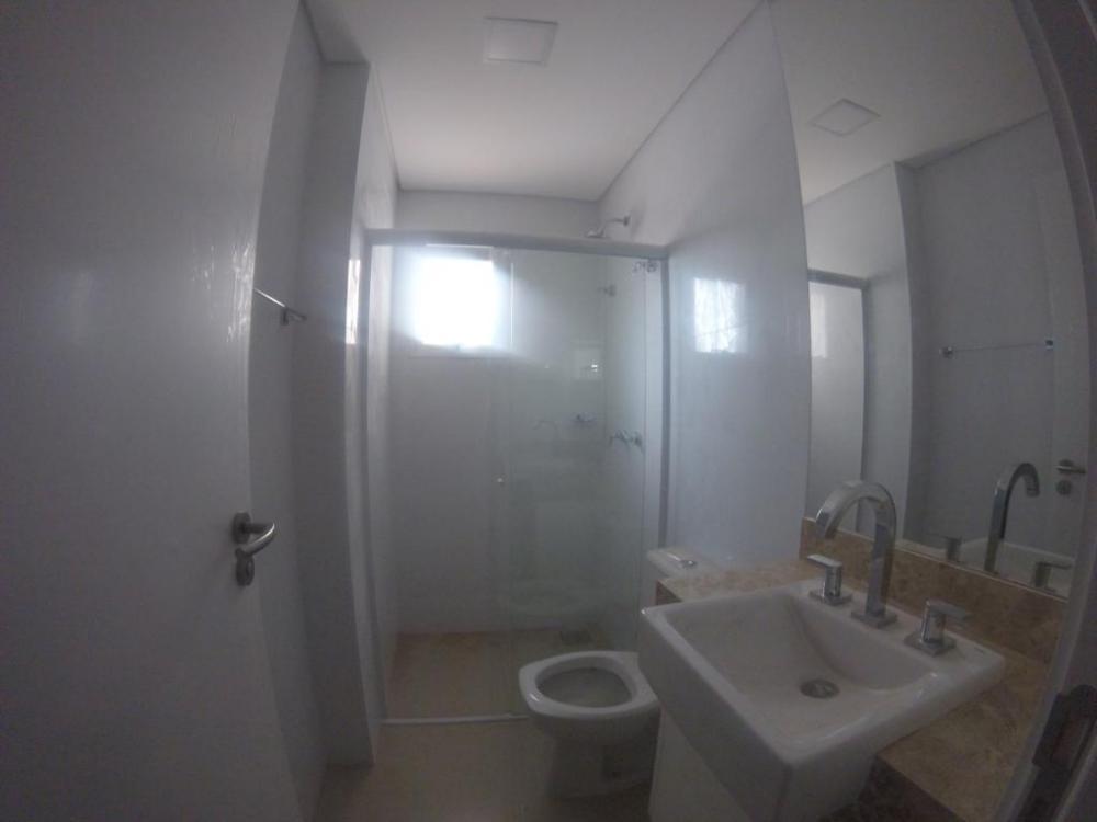 Alugar Apartamento / Padrão em São José do Rio Preto apenas R$ 3.000,00 - Foto 10