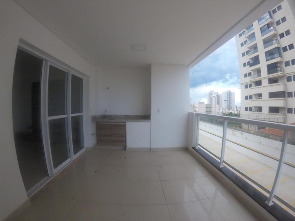 Alugar Apartamento / Padrão em São José do Rio Preto apenas R$ 3.000,00 - Foto 13