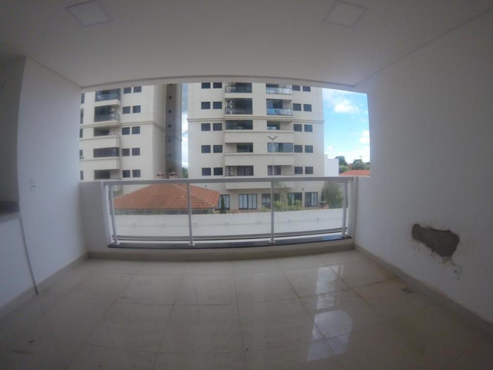 Alugar Apartamento / Padrão em São José do Rio Preto apenas R$ 3.000,00 - Foto 19
