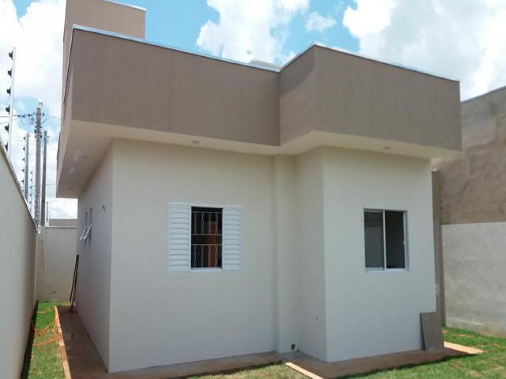 Sao Jose do Rio Preto Casa Venda R$220.000,00 2 Dormitorios 2 Vagas Area do terreno 200.00m2 Area construida 57.00m2