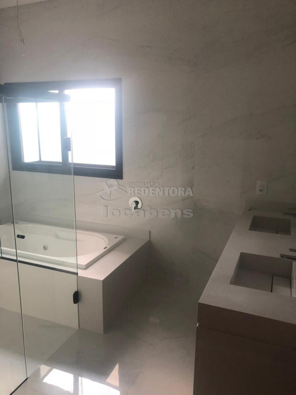 Comprar Casa / Condomínio em São José do Rio Preto apenas R$ 1.250.000,00 - Foto 7