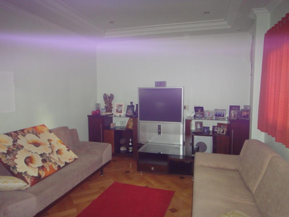 Comprar Casa / Condomínio em São José do Rio Preto R$ 1.980.000,00 - Foto 5