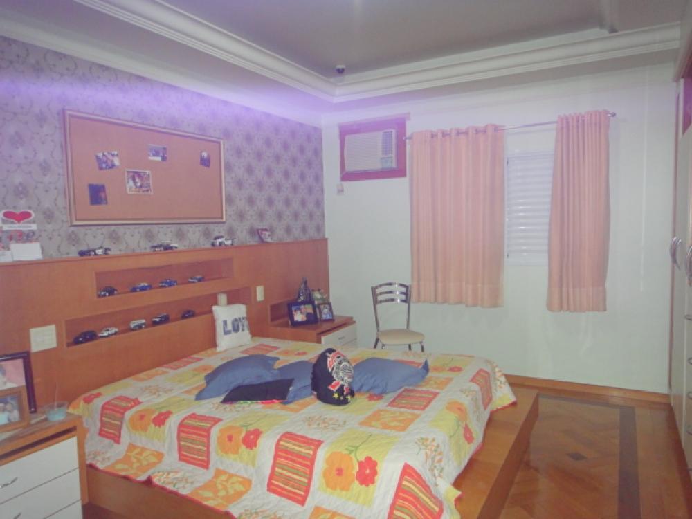 Comprar Casa / Condomínio em São José do Rio Preto R$ 1.980.000,00 - Foto 9