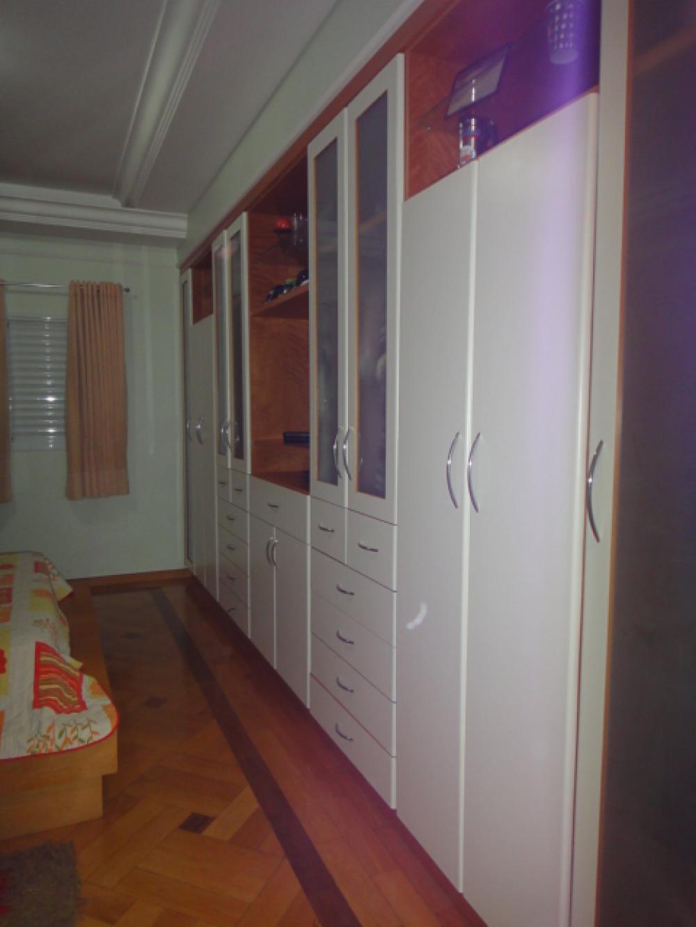 Comprar Casa / Condomínio em São José do Rio Preto R$ 1.980.000,00 - Foto 10
