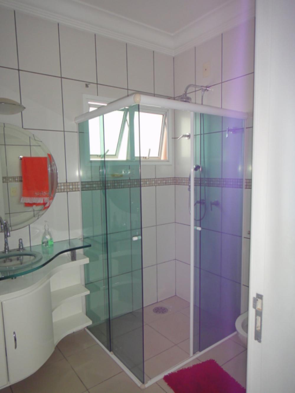 Comprar Casa / Condomínio em São José do Rio Preto R$ 1.980.000,00 - Foto 12