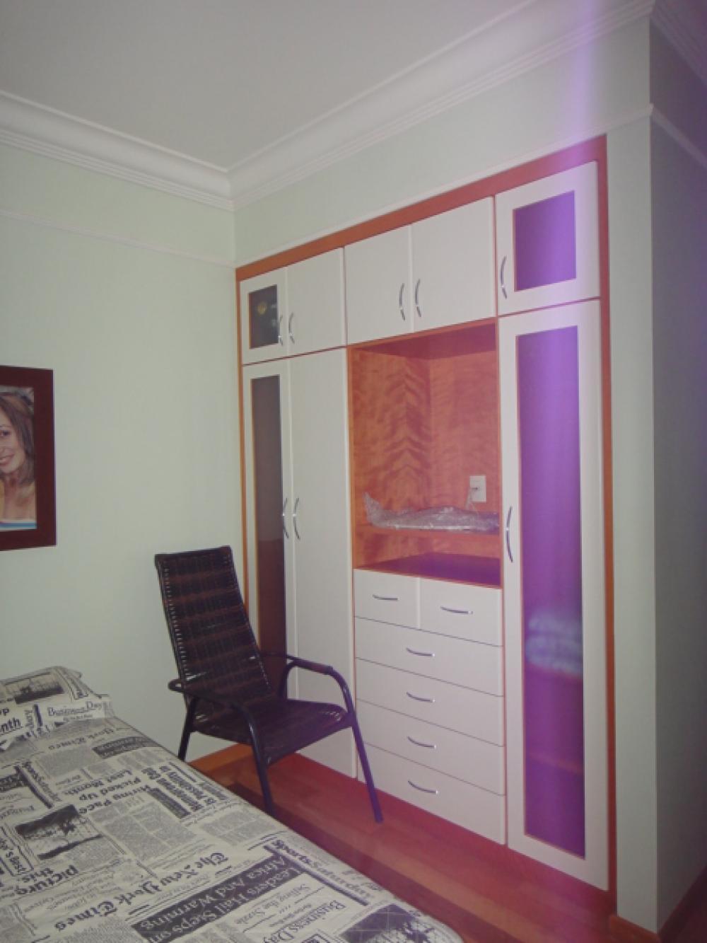 Comprar Casa / Condomínio em São José do Rio Preto R$ 1.980.000,00 - Foto 13