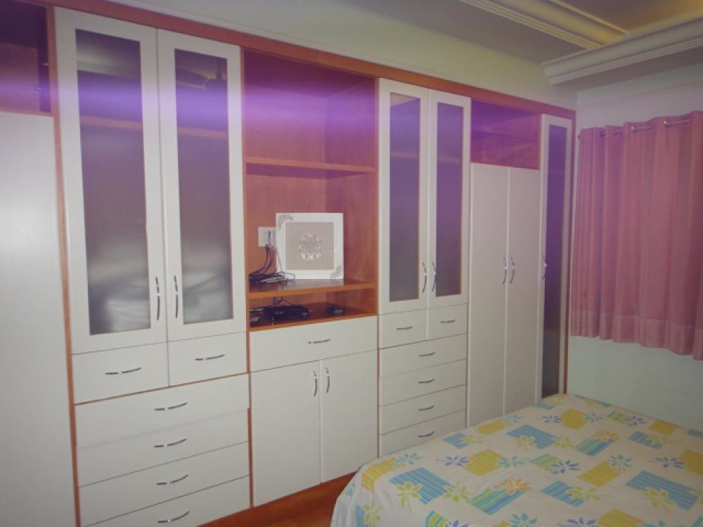 Comprar Casa / Condomínio em São José do Rio Preto R$ 1.980.000,00 - Foto 15