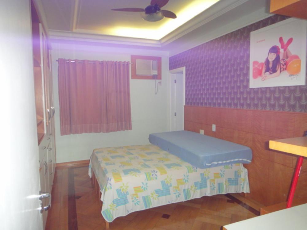 Comprar Casa / Condomínio em São José do Rio Preto R$ 1.980.000,00 - Foto 16