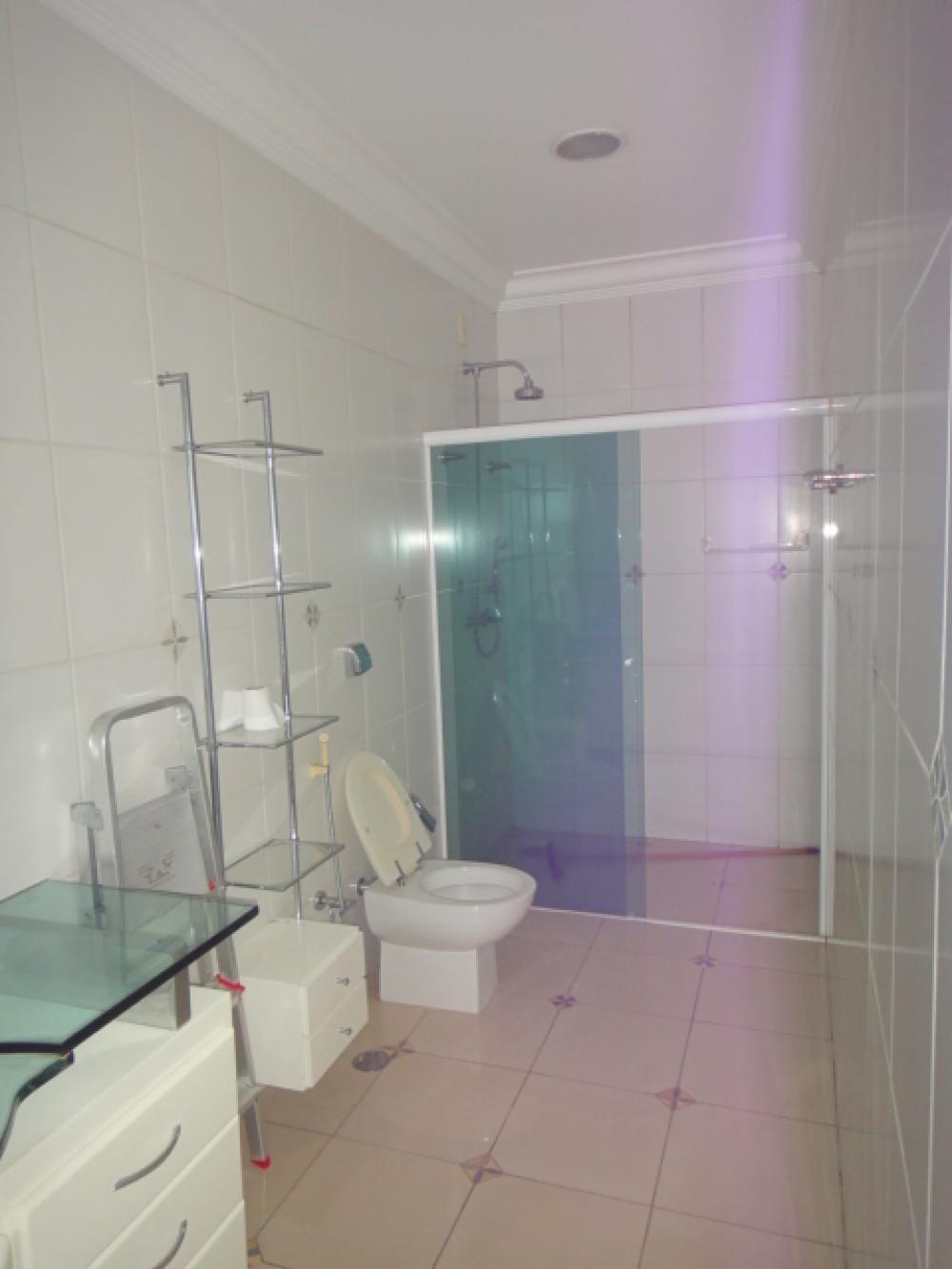 Comprar Casa / Condomínio em São José do Rio Preto R$ 1.980.000,00 - Foto 17