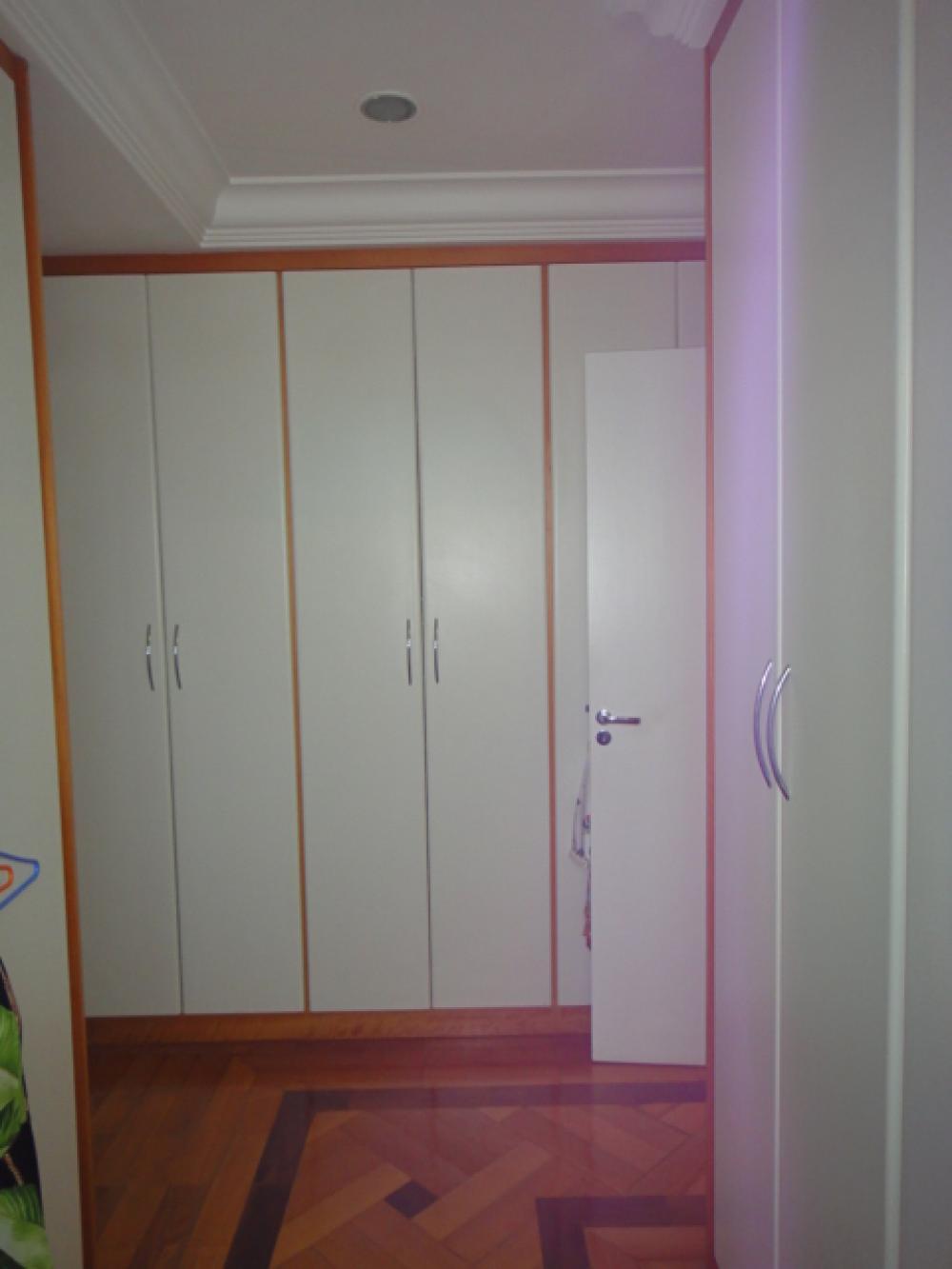 Comprar Casa / Condomínio em São José do Rio Preto R$ 1.980.000,00 - Foto 22