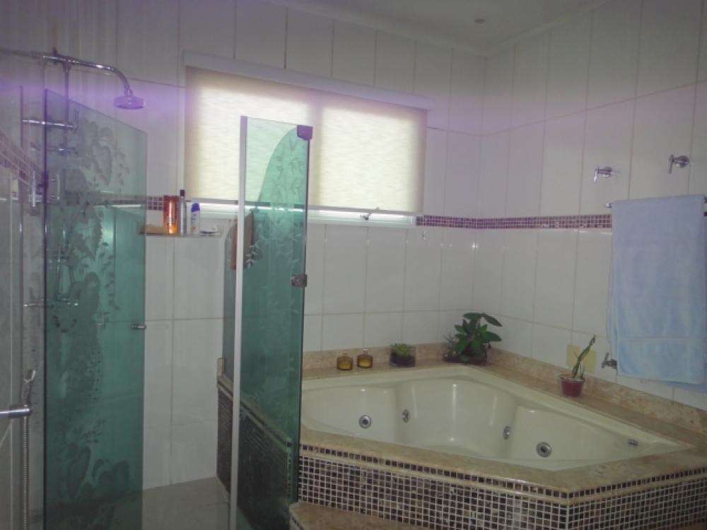 Comprar Casa / Condomínio em São José do Rio Preto R$ 1.980.000,00 - Foto 24