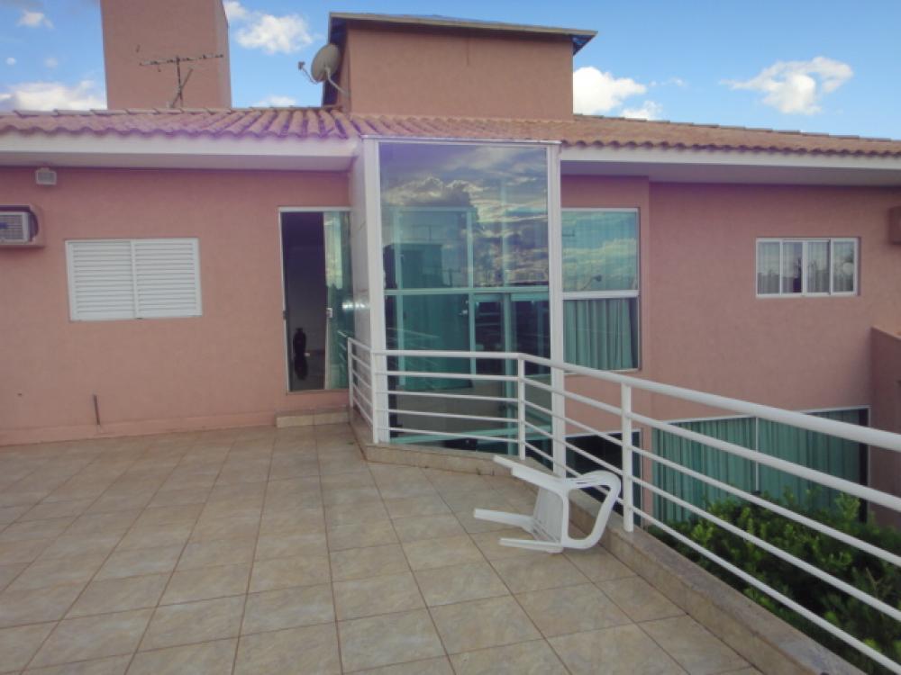 Comprar Casa / Condomínio em São José do Rio Preto R$ 1.980.000,00 - Foto 6