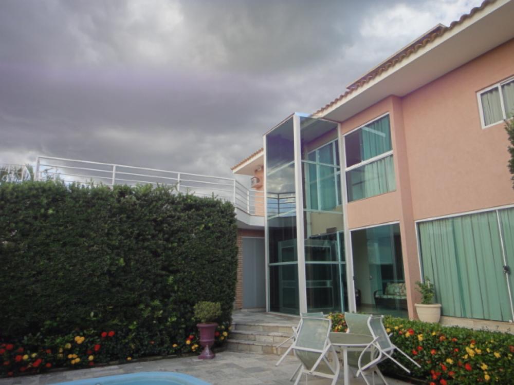 Comprar Casa / Condomínio em São José do Rio Preto R$ 1.980.000,00 - Foto 27