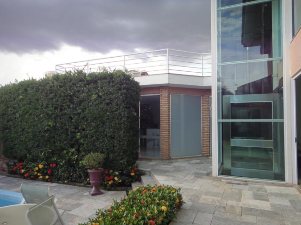 Comprar Casa / Condomínio em São José do Rio Preto R$ 1.980.000,00 - Foto 28