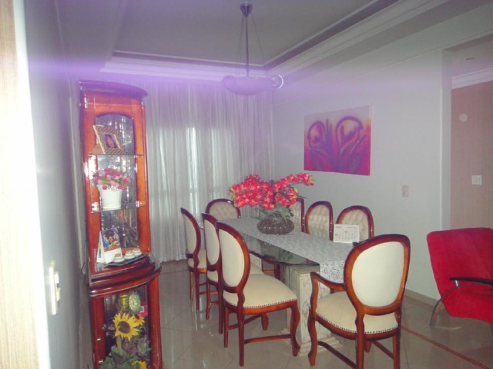 Comprar Casa / Condomínio em São José do Rio Preto R$ 1.980.000,00 - Foto 32