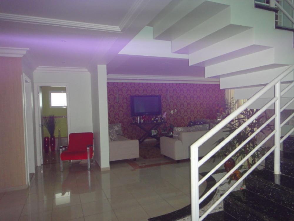 Comprar Casa / Condomínio em São José do Rio Preto R$ 1.980.000,00 - Foto 33