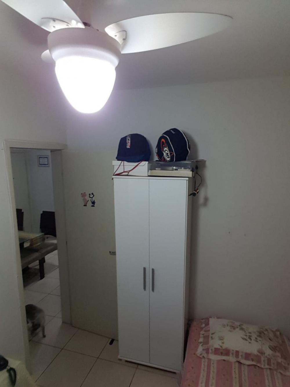 Comprar Apartamento / Padrão em SAO JOSE DO RIO PRETO apenas R$ 180.000,00 - Foto 8
