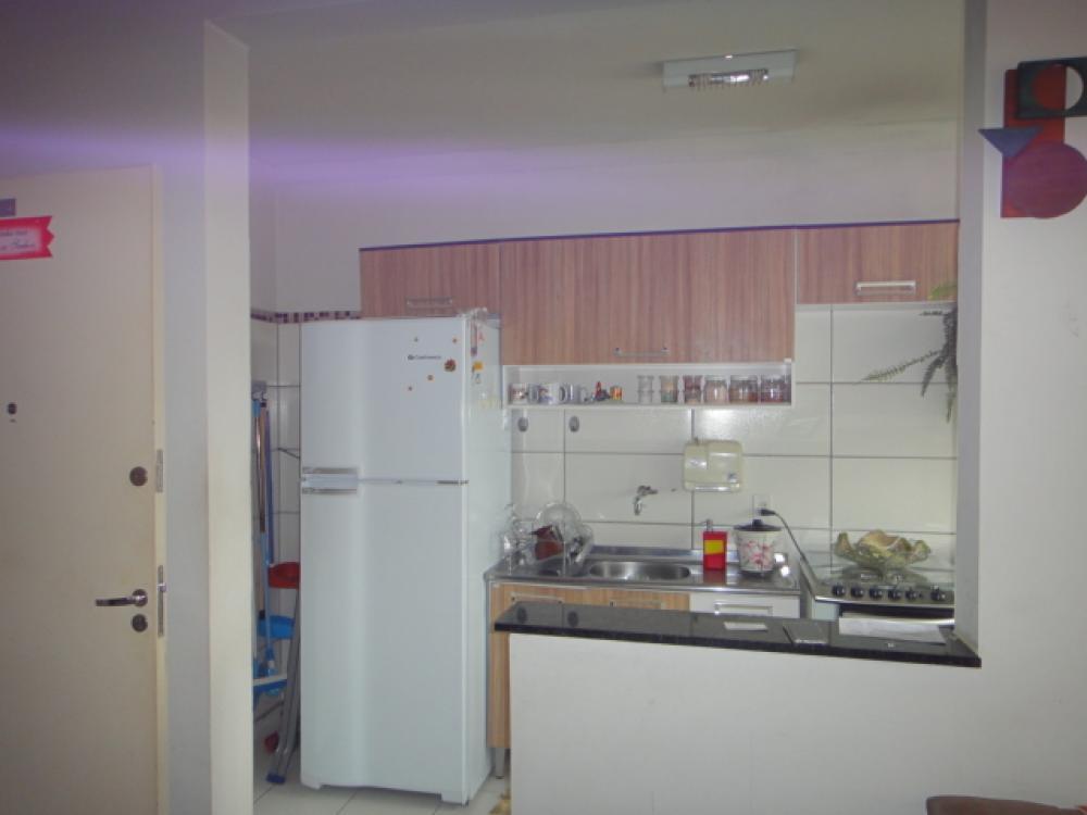 Comprar Apartamento / Padrão em SAO JOSE DO RIO PRETO apenas R$ 180.000,00 - Foto 11