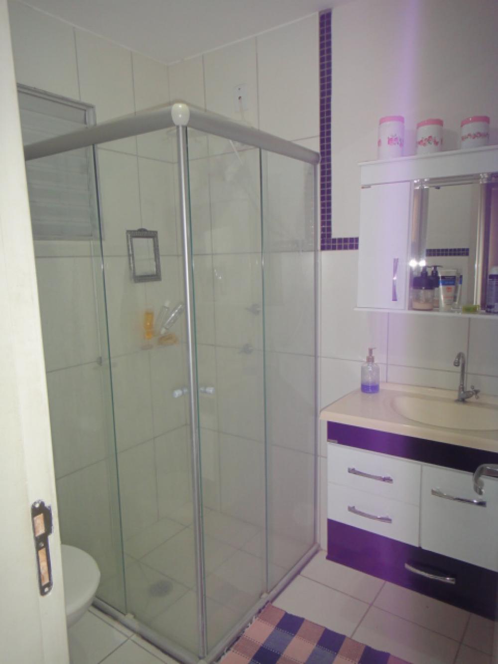 Comprar Apartamento / Padrão em SAO JOSE DO RIO PRETO apenas R$ 180.000,00 - Foto 17