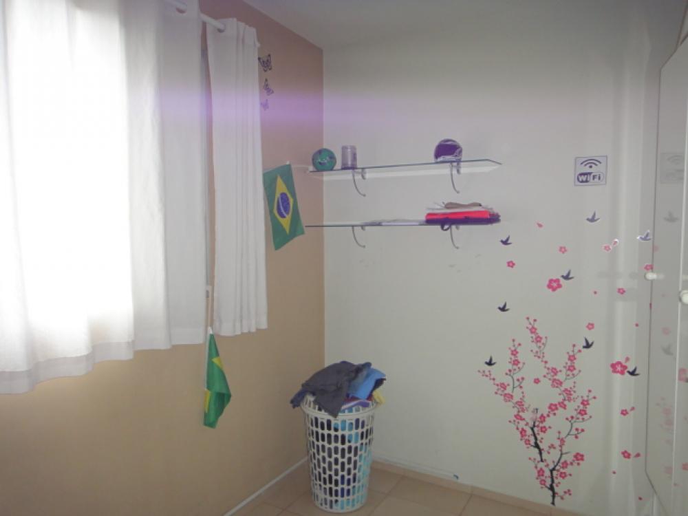 Comprar Apartamento / Padrão em SAO JOSE DO RIO PRETO apenas R$ 180.000,00 - Foto 21