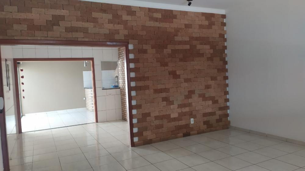 Comprar Casa / Padrão em Bady Bassitt R$ 320.000,00 - Foto 3